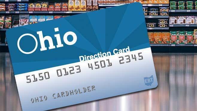 ohio-ebt-card-balance.jpg