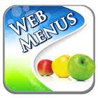 Web_Menus_App_Logo.jpg