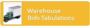 File Manager -> Warehouse_Bid_Tab.png