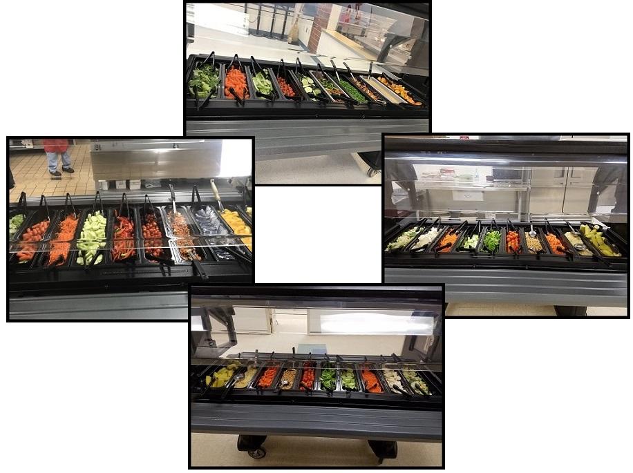 SaladBarimagecombinedmonroe1.jpg