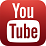 YouTube Icon image - District of Monroe