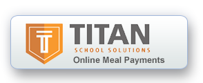 Titan parent portal.png