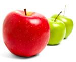 File Manager -> apple-7.jpg