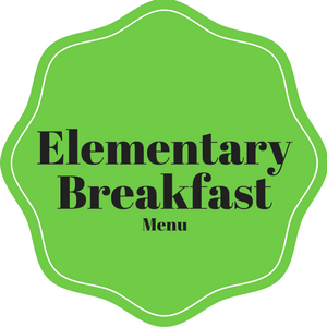 Buttons/buttons-_Elem_Breakfast_.png
