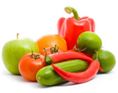 garden_peppers_pic.jpg