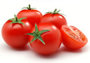 garden_tomatoes_pic.jpg