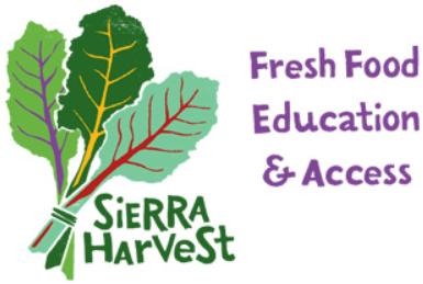 File Manager -> Sierra_Harvest_Logo.PNG