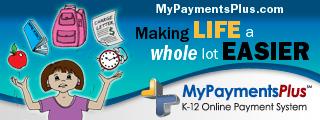 File Manager -> MyPaymentsPlus_-_MakingLifeEasier_Webbanner_05-2012.jpg
