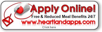 File Manager -> HeartlandAPPSApplyOnlineButton-English.png