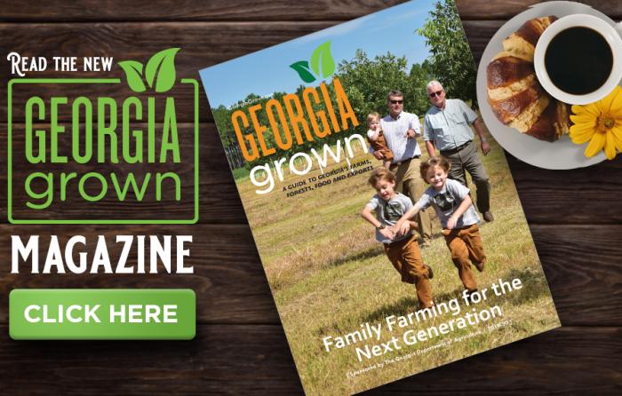2019-gg-magazine-gg-banner.png