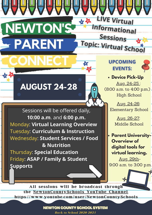 FINAL_Parent-Connect-Flyer.jpg