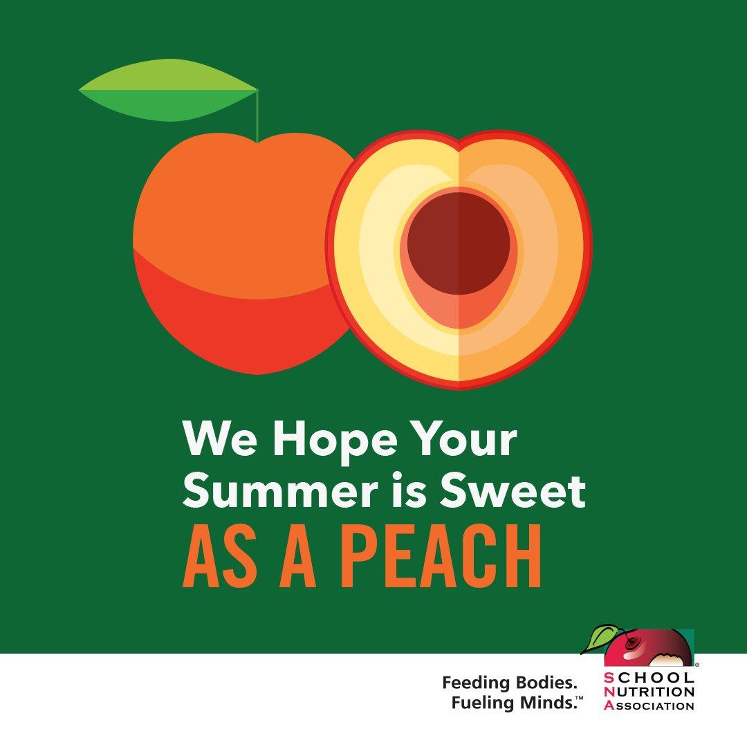 Sweet as a peach.jpg
