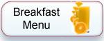 File Manager -> breakfast.jpg