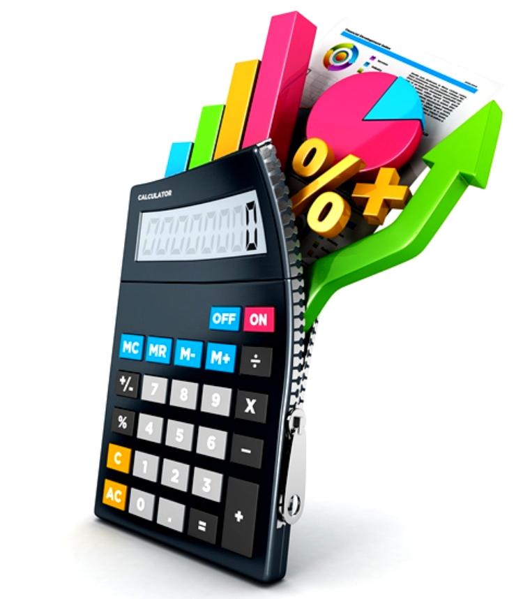 snack_calculator.png