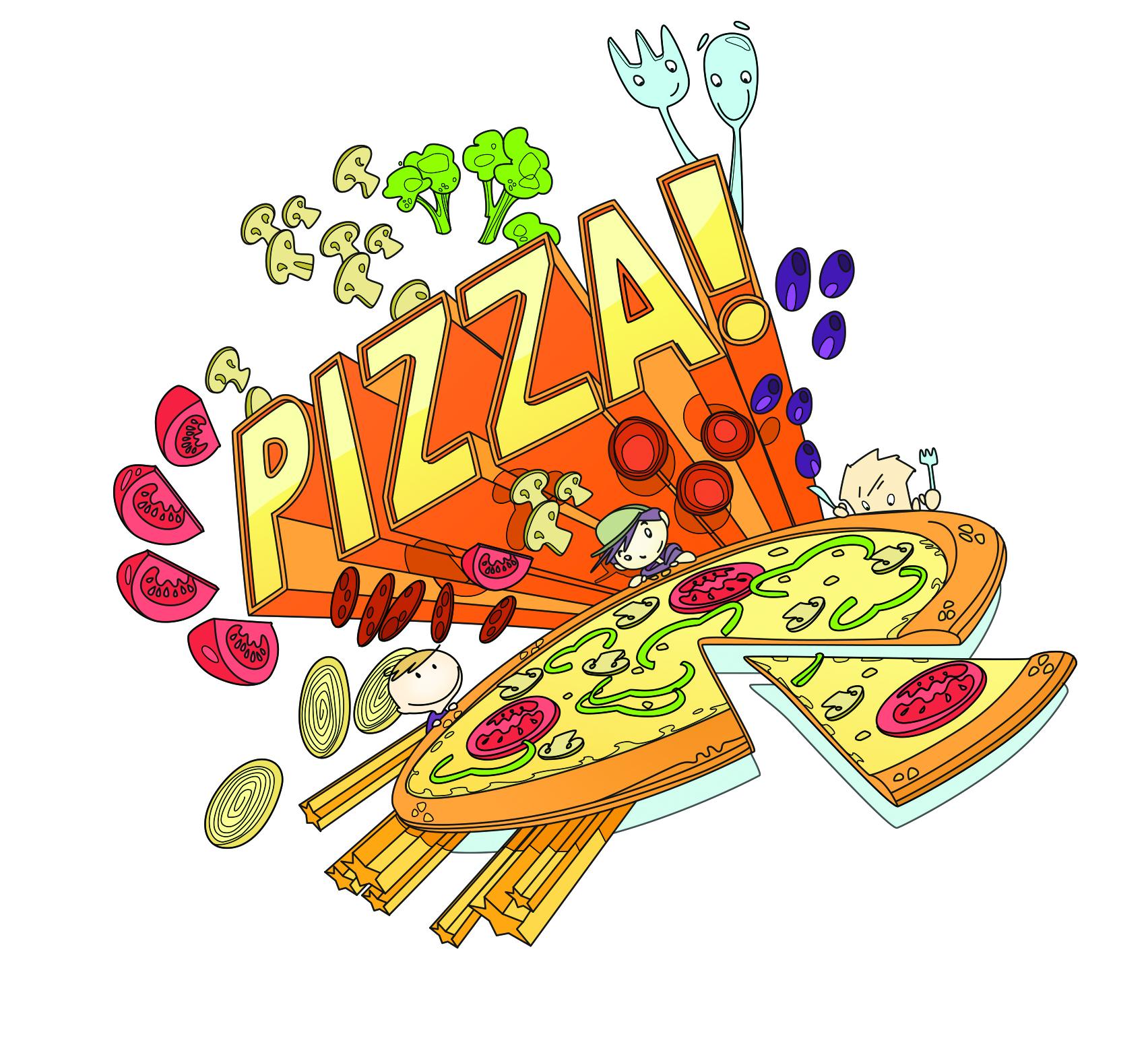 NSLW2017-Artwork-Pizza.jpg