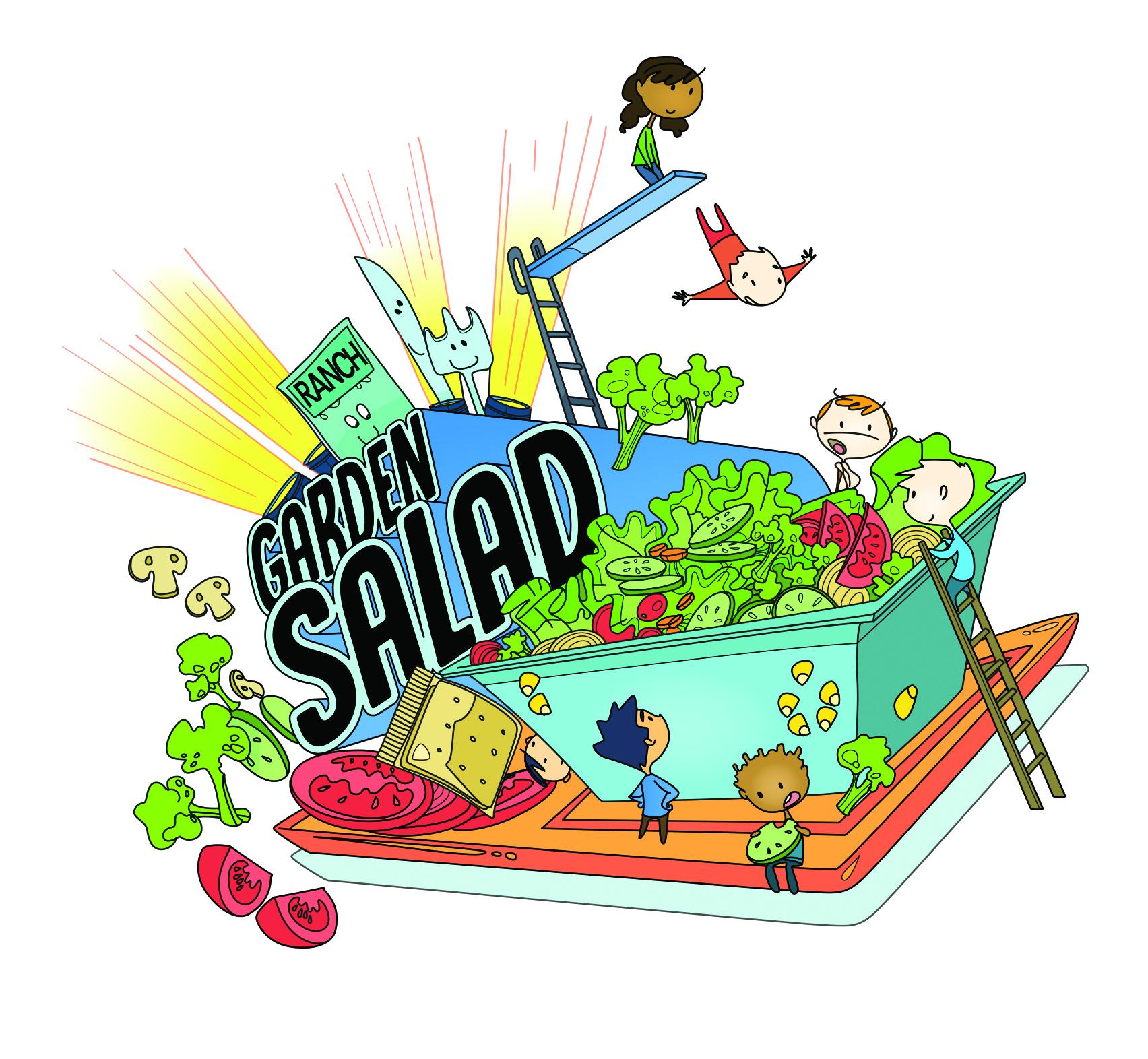 NSLW2017-Artwork-Salad.jpg