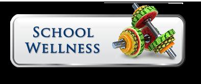 School Wellness image