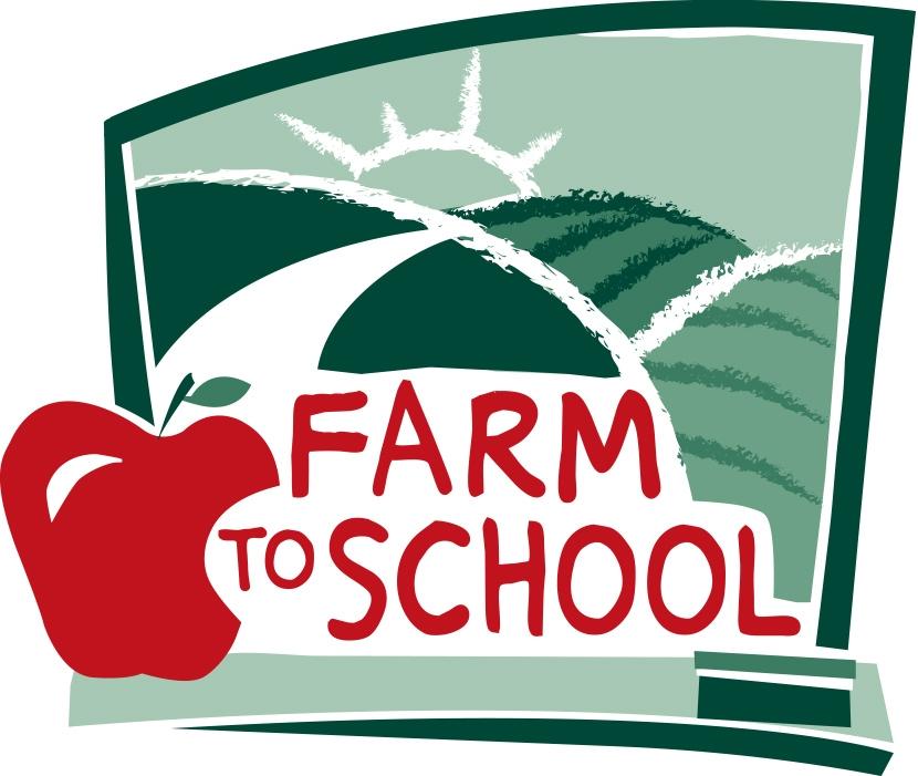 File Manager -> farm-to-school-logo.jpg