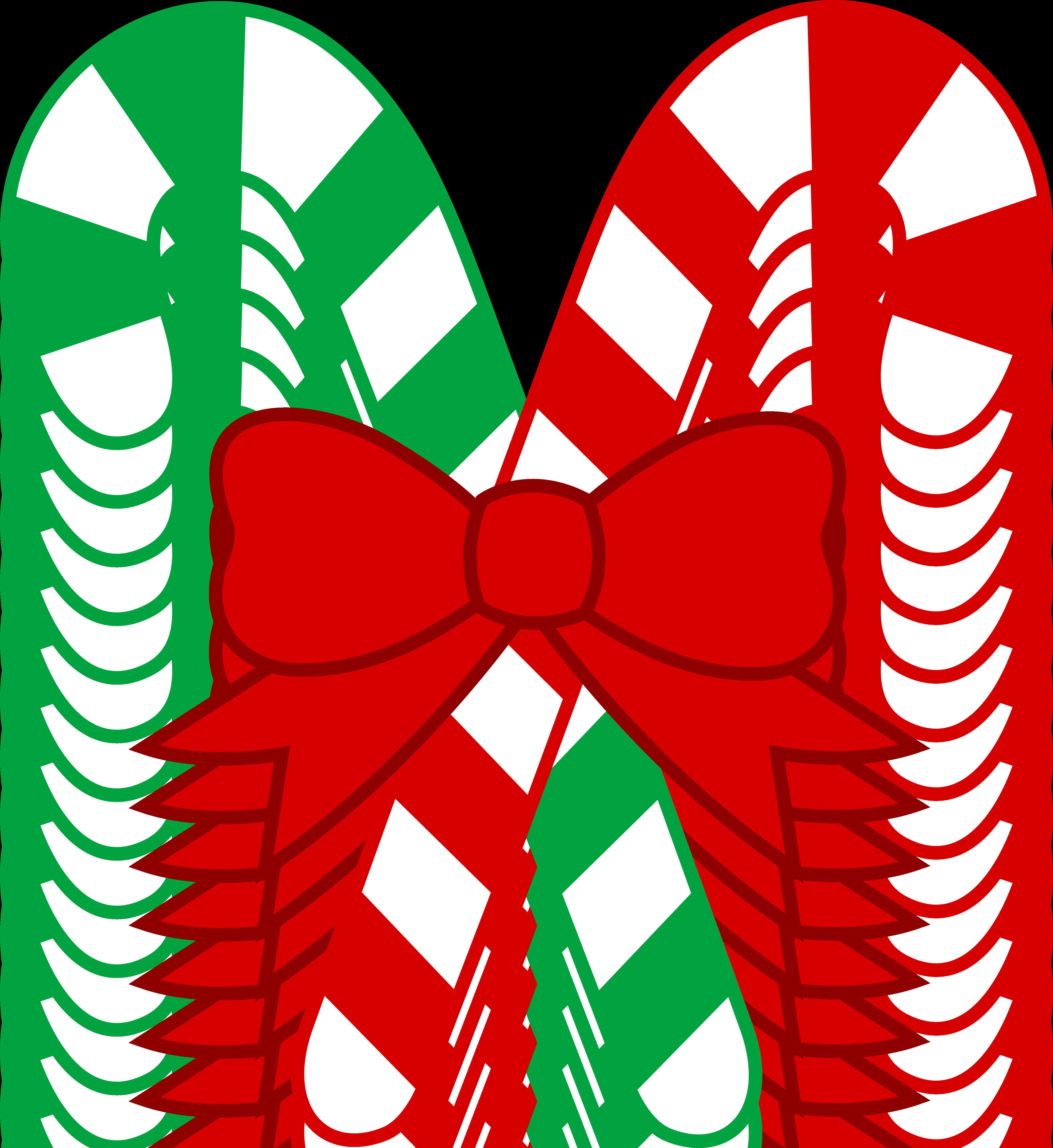 Christmas_clip_art.png