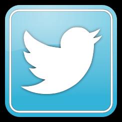 Webanaki maintenant sur Twitter @Webanaki_ca