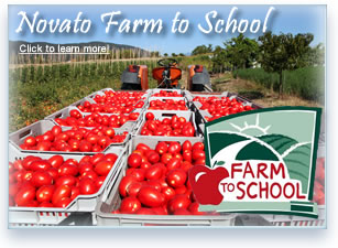 File Manager -> farmtoschool1.jpg