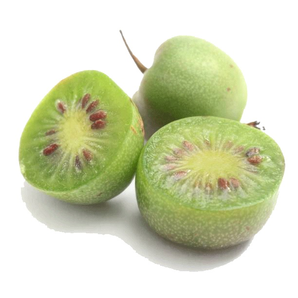 Kiwi Berries Image