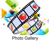 PhotoGallery_custom