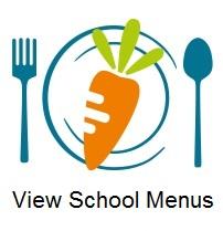 view_menus.jpg