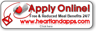 HeartlandAPPSApplyOnlineButton-English.png