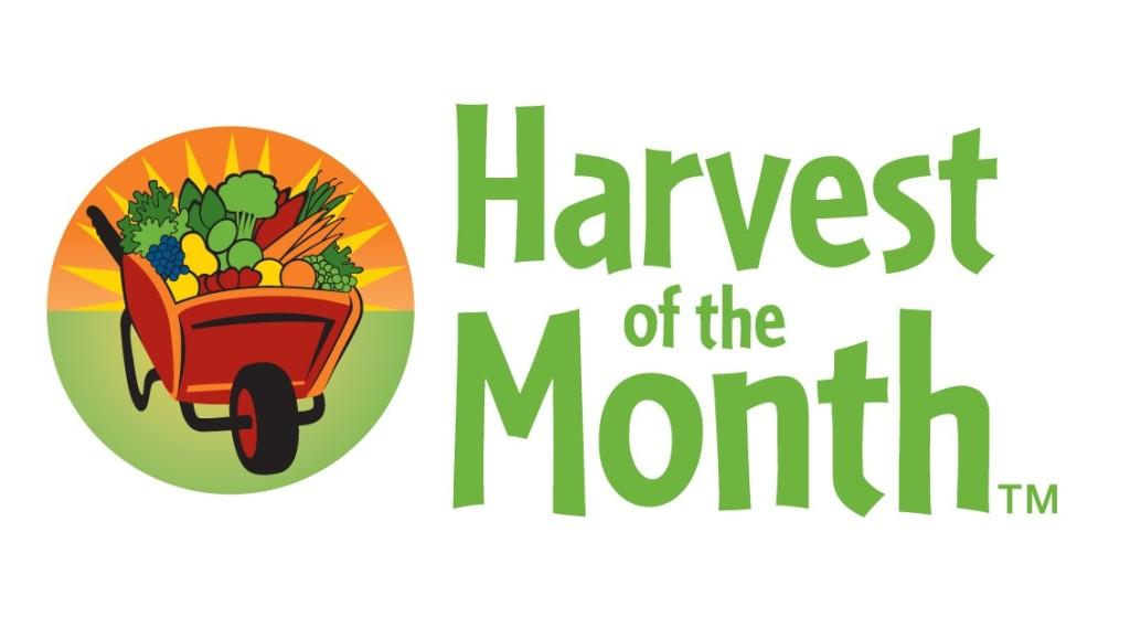 harvest-page.jpg