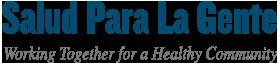 logo_main_salud_para_la_gente_tag2.png