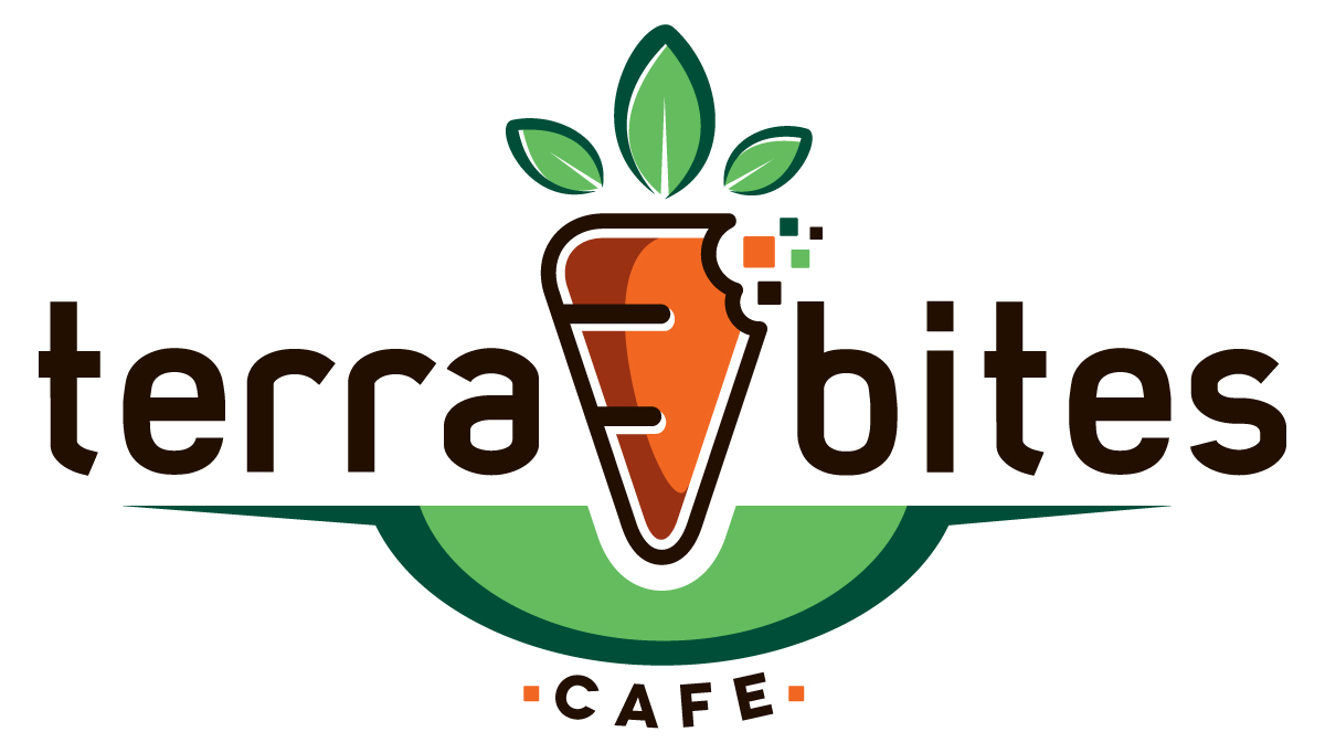 TerraBitesCafe-Logo-1200px-JPG.jpg
