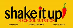 ShakeItUpMTFH-logo.png