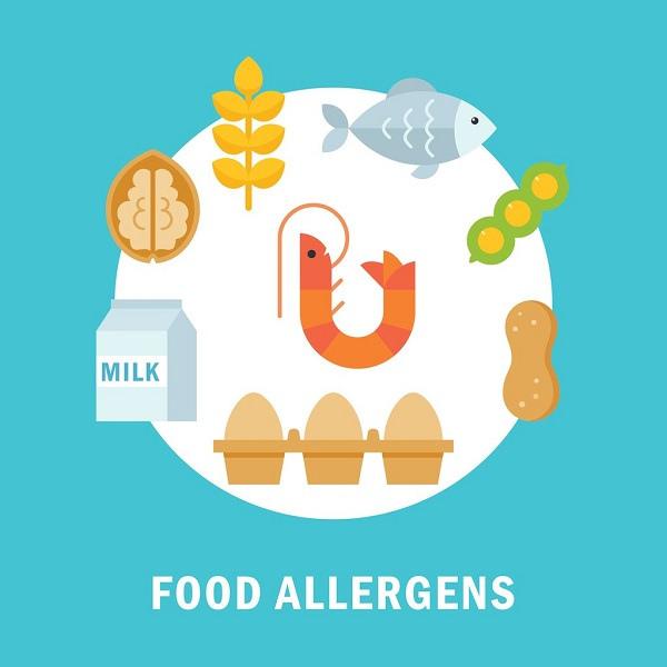 fns-food-allergy-blog-051418.jpg