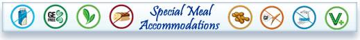 specialmealaccomodations.jpg