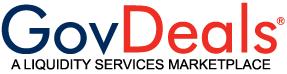 GovDeals_Logo.png