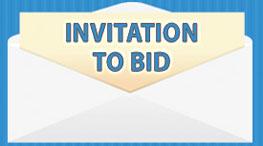 bid-list.jpg