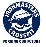 Ironmasters