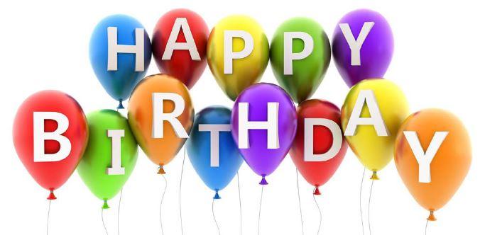 File Manager -> Happy_Birthday_Celebration_Image.JPG