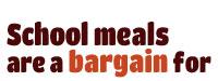 school_meals_bargain
