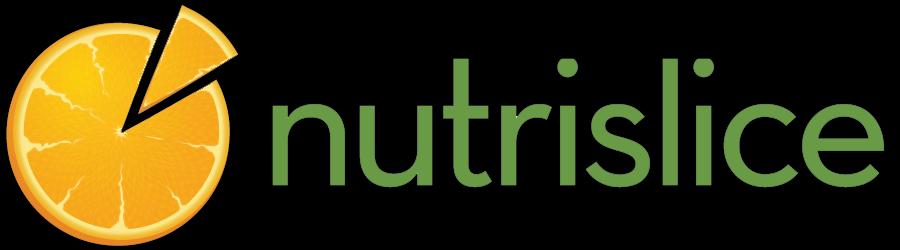 Nutrislice_Logo.png