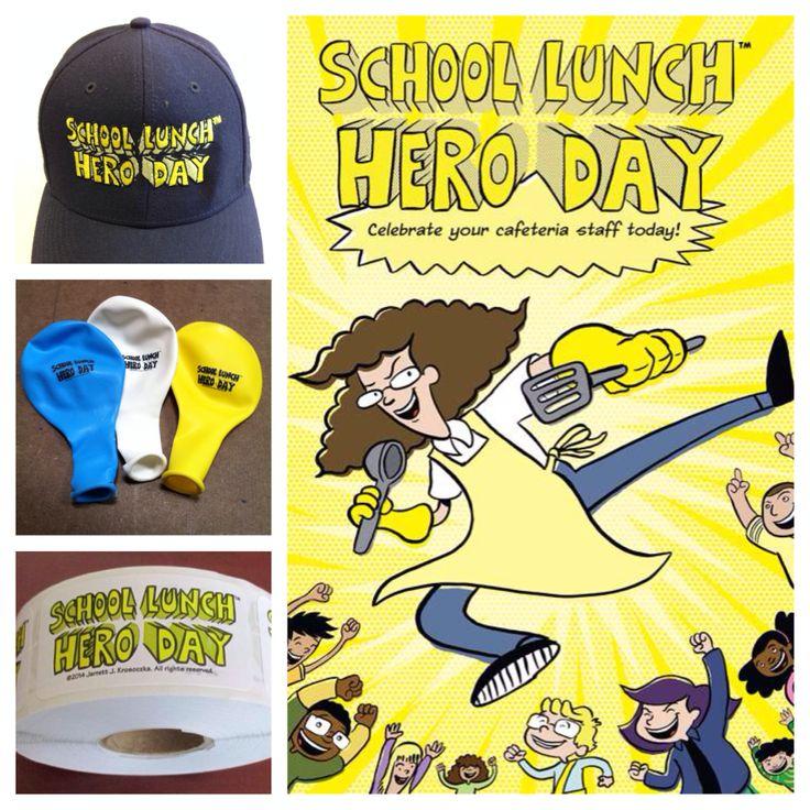 School_Lunch_Hero_Day_image_2.jpg