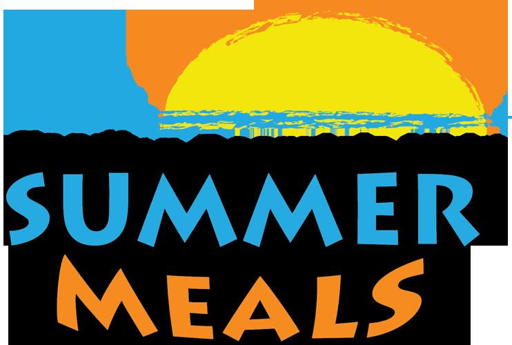 Summer_Meals_Logo.png