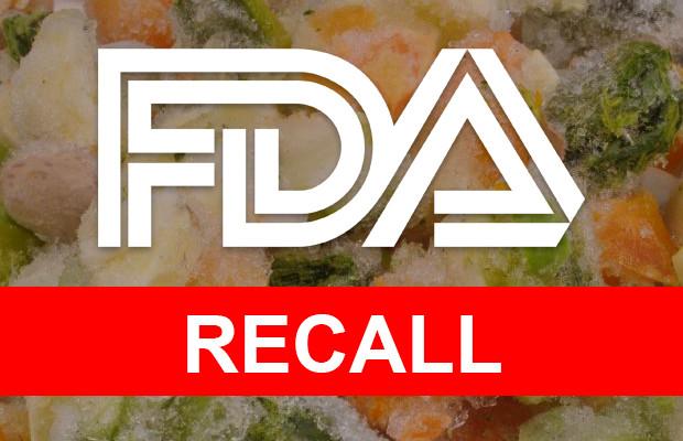 TF-FDA