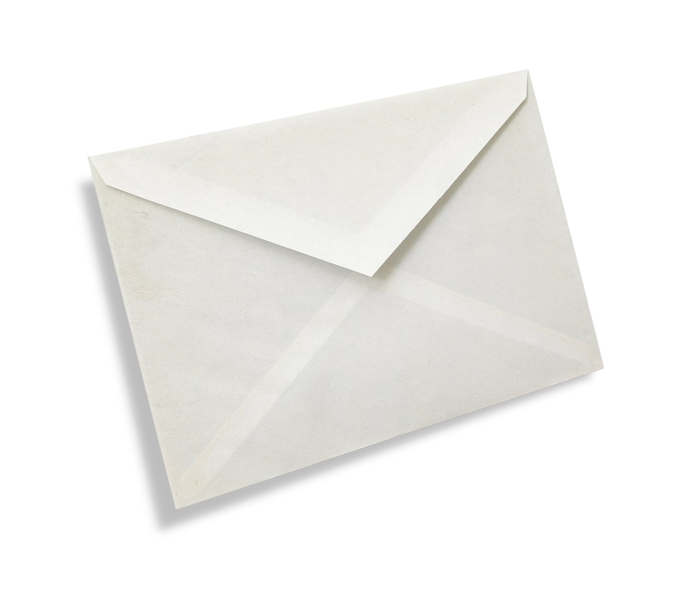 File Manager -> letter-envelope-10.jpg
