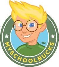 File Manager -> myschoolbuckslogo.jpg