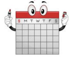 graphics/calendar.png