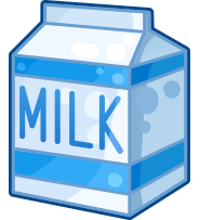 Milk_8.png