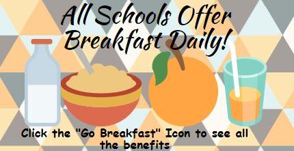 Breakfast_Promotion_2.JPG