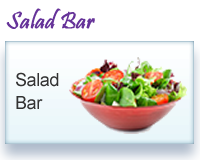 File Manager -> SaladBarButton.fw.png